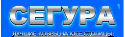 интернет магазин ковров в Москве